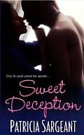 Sweeter Deception