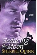 Seducing the Moon