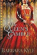 Queens Gamble