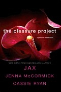 The Pleasure Project