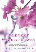 Bridge of Scarlet Leaves