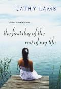 First Day of the Rest of My Life Signed Edition