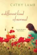 A Different Kind of Normal Cover