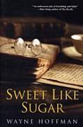 Sweet Like Sugar