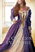 Queens Pleasure