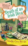 Death of an Irish Diva