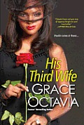 His Third Wife (Southern Scandal Novel)