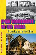 From Stonehenge to Las Vegas Archaeology as Popular Culture