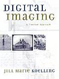 Digital Imaging (American Association for State and Local History Book Series) Cover