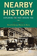 Nearby History (3RD 10 Edition)