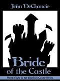 Bride Of The Castle