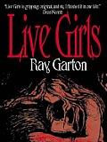 Live Girls