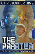 The Paratwa (Book Three of the Paratwa Saga)