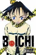 B. Ichi, Volume 1