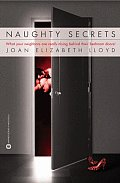 Naughty Secrets: What Your Neighbors Are Really Doing Behind Closed Doors