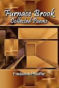 Furnace Brook: Collected Poems
