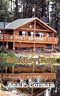 Bradley Bay