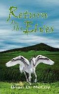 Return to the Elves