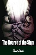 The Bearer of the Sign: A Continuation of Uncaged