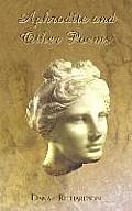 Aphrodite and Other Poems