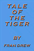 Tale of the Tiger
