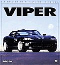 Viper (Enthusiasts Color Series)