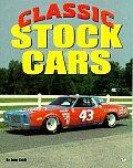 Classic Stock Cars
