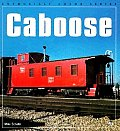 Caboose (Enthusiast Color)