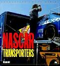 NASCAR Transporters (Enthusiast Color)