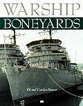 Warship Boneyards