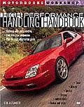 High Performance Handling...