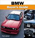 Bmw Color Buyers Guide