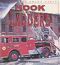 Hook & Ladders Ecs