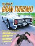 Cars of Gran Turismo