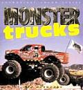 Monster Trucks (Enthusiast Color)