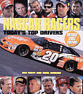 NASCAR Racers: Today's Top Drivers