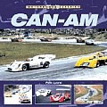 Can Am History