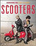 Scooters Everything You Need To Know