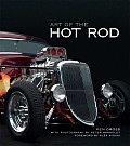Art of the Hot Rod