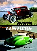 Rods and Customs