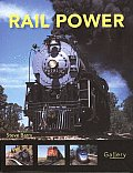 Rail Power (Gallery)