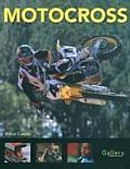 Motocross Gallery Series