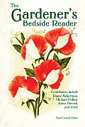 Gardeners Bedside Reader