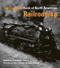 Complete Book of North American Railroading