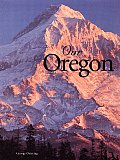 Our Oregon