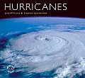 Hurricanes Causes Effects & the Future