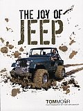 Joy Of Jeep