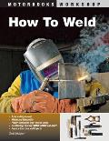 How To Weld Techniques & Tips for Beginners