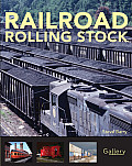 Railroad Rolling Stock