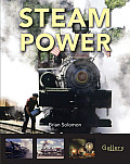 Steam Power (Gallery)